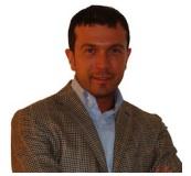 Dr. Raviola